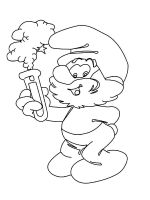 papa-smurf-coloring-pages-2