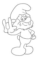 papa-smurf-coloring-pages-3