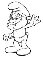 papa-smurf-coloring-pages-4