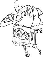 patrick-coloring-pages-15
