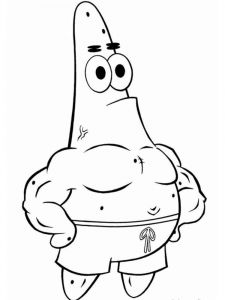 patrick-coloring-pages-3