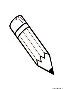 pencil-coloring-pages-12