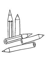 pencil-coloring-pages-14