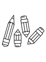 pencil-coloring-pages-22