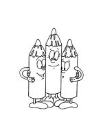 pencil-coloring-pages-25