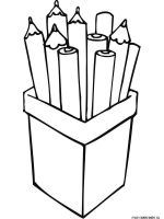 pencil-coloring-pages-6