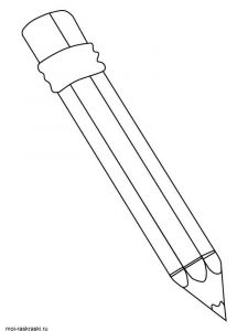 pencil-coloring-pages-8
