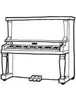 piano-coloring-pages-2