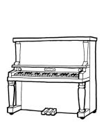piano-coloring-pages-5