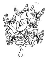piglet-coloring-pages-10
