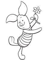 piglet-coloring-pages-11