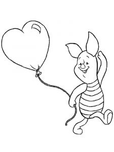piglet-coloring-pages-14