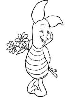 piglet-coloring-pages-16