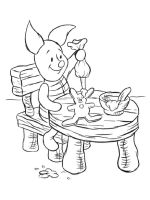 piglet-coloring-pages-17