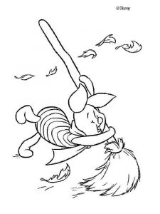 piglet-coloring-pages-18
