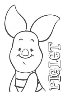 piglet-coloring-pages-3