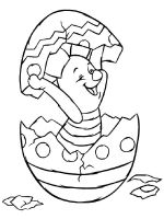 piglet-coloring-pages-6