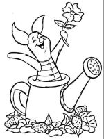 piglet-coloring-pages-7