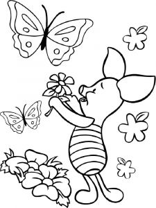 piglet-coloring-pages-8
