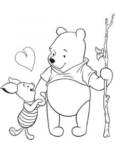 piglet-coloring-pages-9