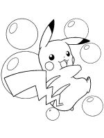 pikachu-coloring-pages-1