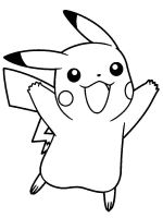 pikachu-coloring-pages-10