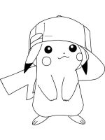 pikachu-coloring-pages-12