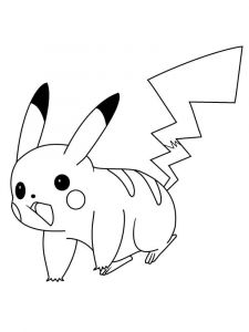 pikachu-coloring-pages-13