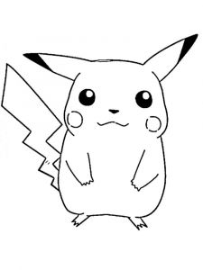 pikachu-coloring-pages-16