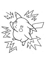 pikachu-coloring-pages-17