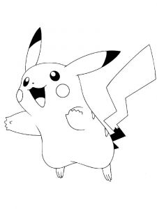 pikachu-coloring-pages-18