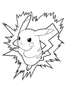 pikachu-coloring-pages-19