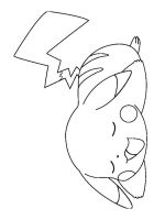 pikachu-coloring-pages-2