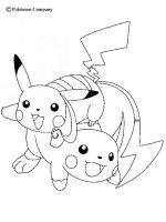 pikachu-coloring-pages-20