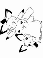 pikachu-coloring-pages-3