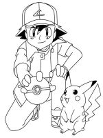 pikachu-coloring-pages-5