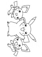 pikachu-coloring-pages-6