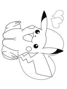 pikachu-coloring-pages-7