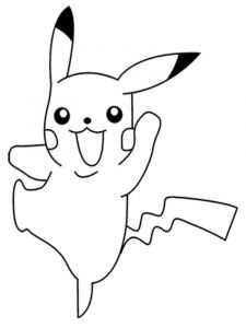 pikachu-coloring-pages-9