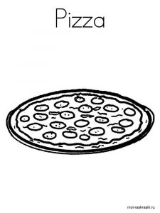 pizza-coloring-pages-10