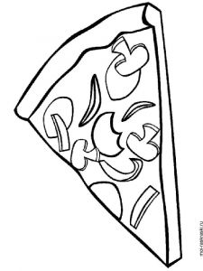 pizza-coloring-pages-11