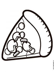 pizza-coloring-pages-12