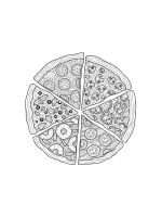 pizza-coloring-pages-16