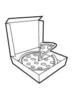 pizza-coloring-pages-17