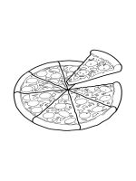 pizza-coloring-pages-19
