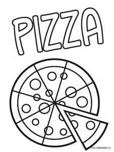 pizza-coloring-pages-2