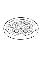 pizza-coloring-pages-22