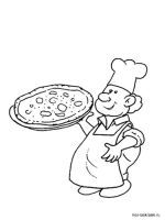 pizza-coloring-pages-3