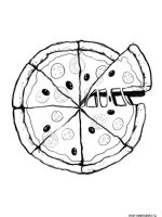 pizza-coloring-pages-6