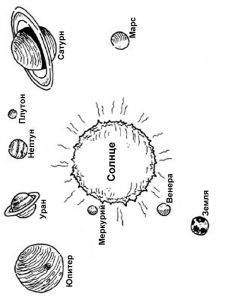 planets-coloring-pages-1